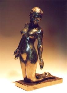 Zophia Nude 27